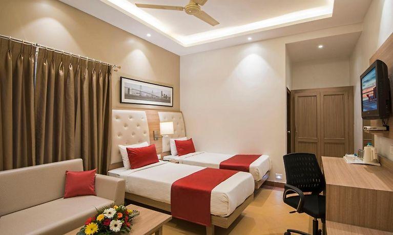 Kalinga Hotel Jodhpur Book Your Accommodation In Jodhpur In Advance